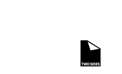 twosides_logotrans_small