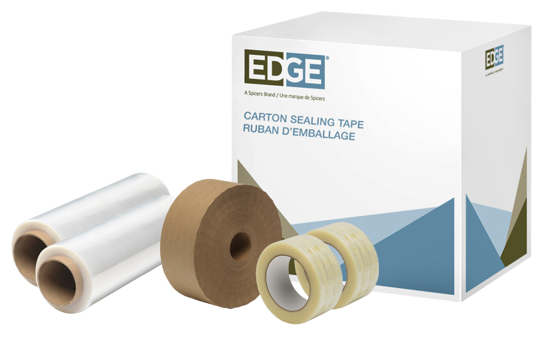 EDGE_cartons_tapes