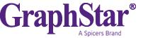 spicers_graphstar_logo_english