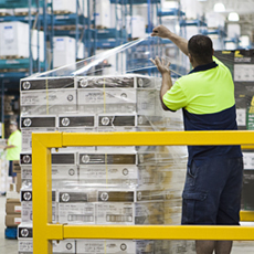 spicers_industrial_warehouse_small