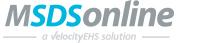 logo-msds-online