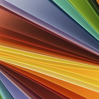 Specialty Product Coloured Papers