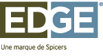 spicers-edge-logo-french