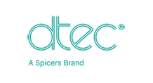 dtec_logo_mini