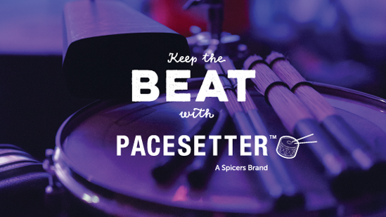 pacesetter_spicers_image