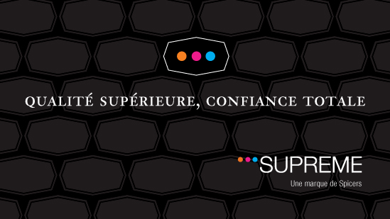 spicers_supreme_private_french