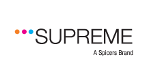 supreme_logo_mini