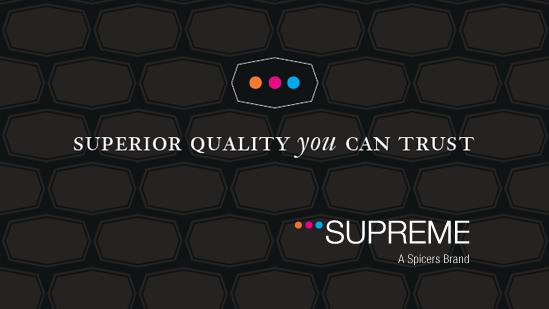 supreme_spicers_image