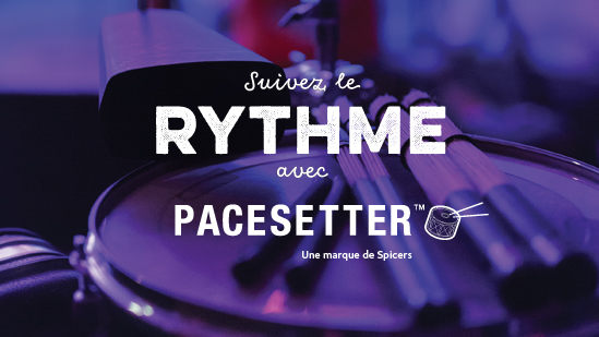 spicers_pacesetter_private_brand_french