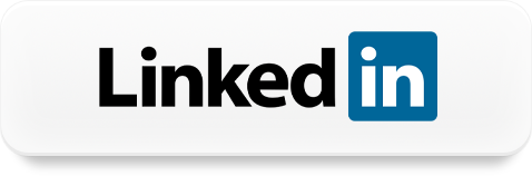Spicers LinkedIn Button