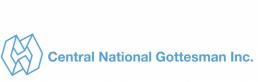 CNG_logo2-700x222