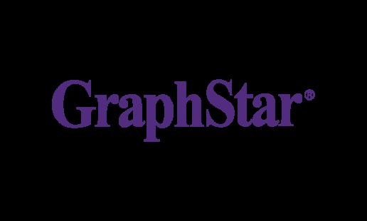 GraphStar Logo
