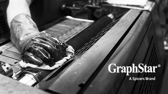 GraphStar and Pressroom