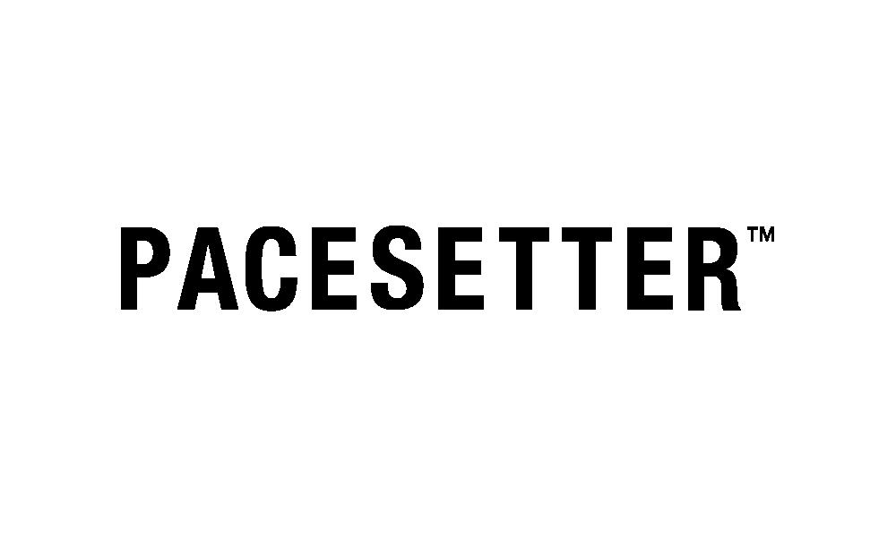 Pacesetter Logo