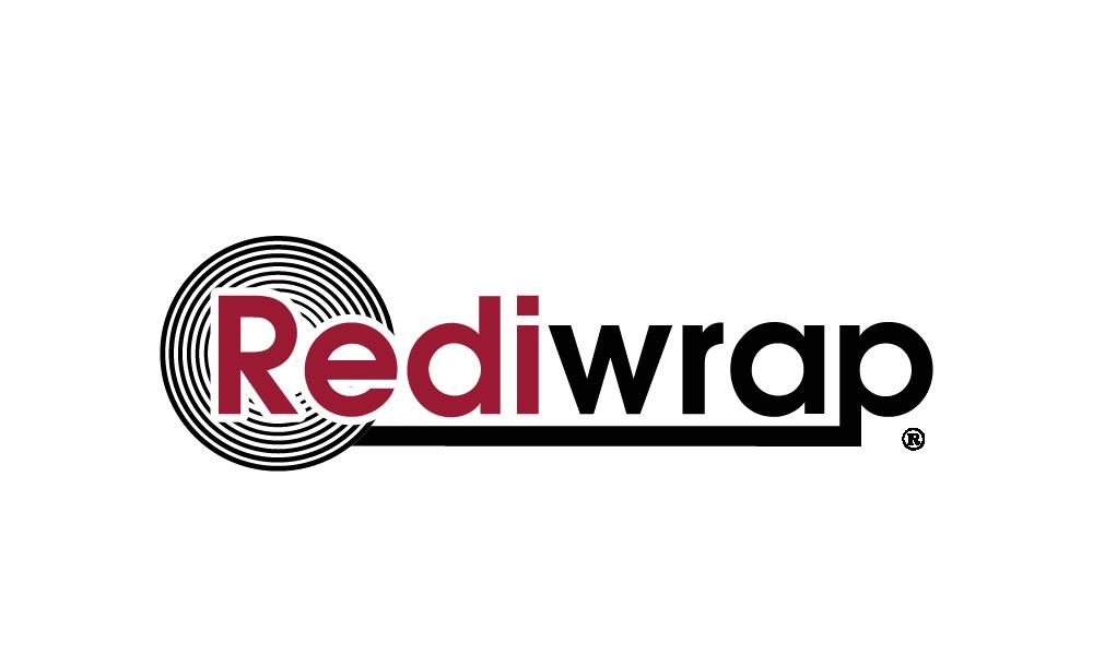 RediWrap Logo