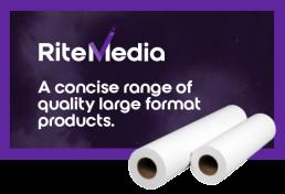 Rite Media Image