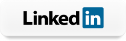 LinkedIn Button Image