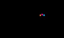 SUpreme Digital Logo