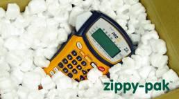 Zippy-Pack