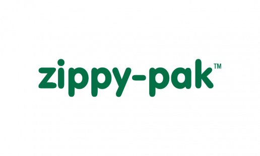zippy-pak logo