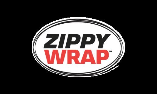 Zippy Wrap Logo